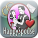 Happy Spouse