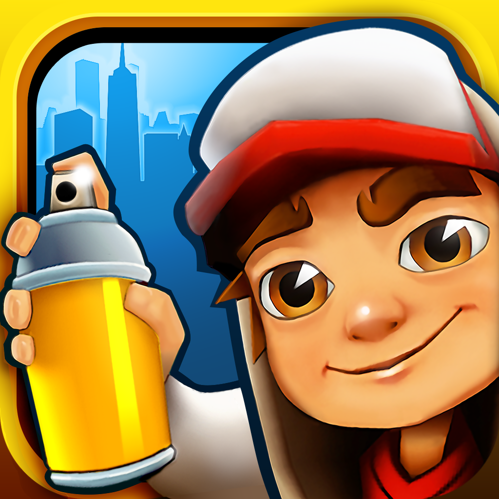 subway surfers v1 6 0 hack gamesave