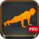 Runtastic Push-Ups PRO
