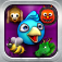 Twiji - New Emoji 2 Tweet Engine for Twitter