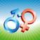 セックス IQ テスト プロ版