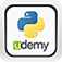 Python Tutorial: Learn Python Quickly