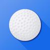 Infinite Golf - 無限ゴルフ - エンドレスフェアウェイ