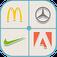 Logo Quiz - Free Guess the Logos Quiz