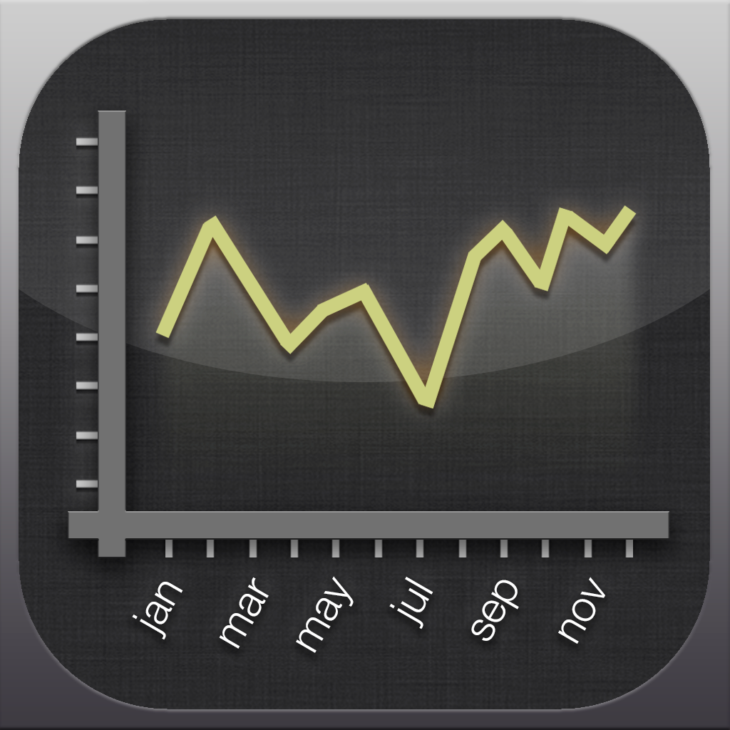 AdSense App - beAdSense